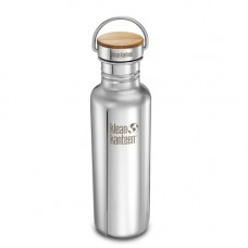 Klean Kanteen Reflect Spegel 0,5L