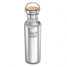 Klean Kanteen Reflect Spegel 0,8L