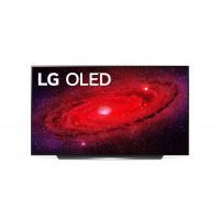 "TV 55"" 4K Ultra HD Smart LG OLED55CX3LA"
