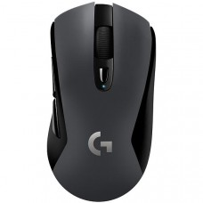 Logitech G603 Wireless - DEMOEX