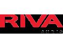 Riva Audio