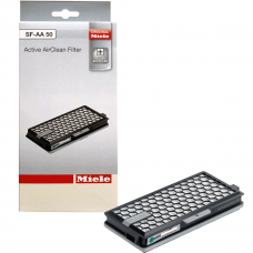 HEPA-filter Miele Active AirClean SF-AA 50