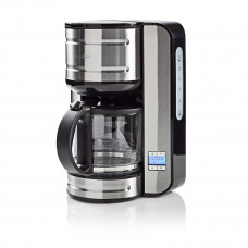 Kaffebryggare Nedis KACM210EAL
