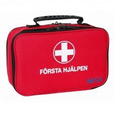 Första Hjälpen-Väska Nexa Medium
