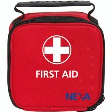 Första Hjälpen-Väska Nexa Liten