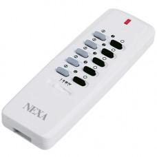 Fjärrkontroll Nexa LYCT-705
