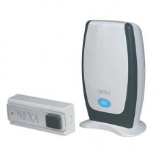 Dörrklocka Nexa MLR-1105