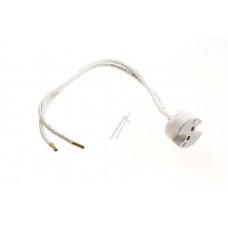 Lamphållare G4 GU5,3 GY6,35