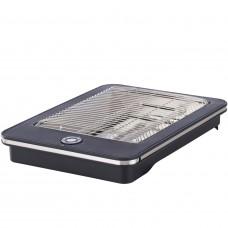 Flat Toaster OBH Nordica Classic 2632