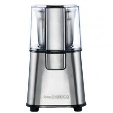 OBH Nordica Prestige Coffee Mill 2397