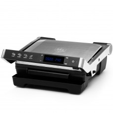 OBH Nordica Digital Chef 7105
