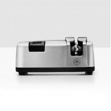 OBH Nordica SharpX 9960