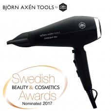 Björn Axén 5193 Excellent Pro