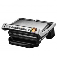 OBH Nordica OptiGrill GO702D