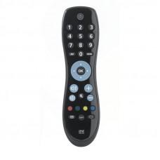Universalfjärrkontroll One For All URC 6410 Simple TV