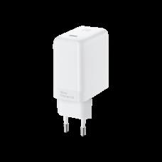 Laddare OnePlus Warp Charge 65 Power Adapter EU
