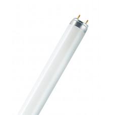 105 Lumilux Lysrör L 18W/840