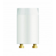 Glimtändare Single Osram ST 111 Longlife 65W
