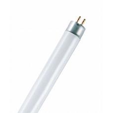 Lysrör G5 8W 288mm 4000K Osram Basic T5 Short 4050300606644