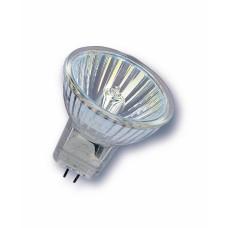 633 Halogenlampa Decostar 35 W-FL 20W 12V GU4