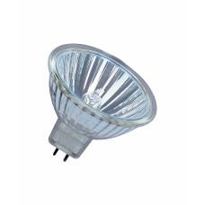47860 Halogenlampa ECO Superstar GU,5 25W BL-1