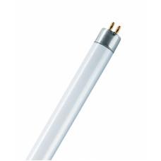 Lysrör T5 28W BLI1-827