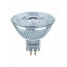 LED MR16, 35W/827, 36°, GU5,3, dimmable