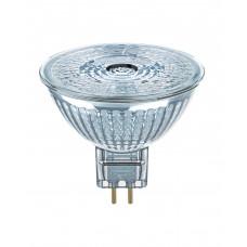 LED MR16 35W/827 36° GU5,3