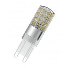 LED Lamp G9 2,8W/30W