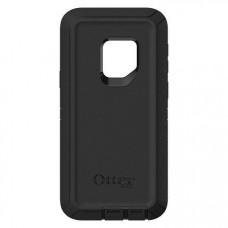 OtterBox Defender Samsung Galaxy S9 - DEMOEX