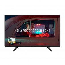 "TV LED 40"" Full-HD Smart/WiFi Panasonic TX-40FS400"