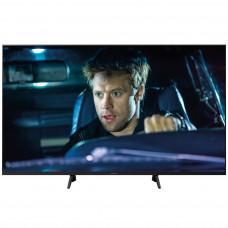"TV LED 40"" Ultra-HD 4K Smart/WiFi Panasonic TX-40GX700E"