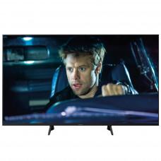 "TV LED 50"" Ultra-HD 4K Smart/WiFi Panasonic TX-50GX700E"