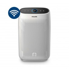 Philips AC1214