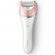 Philips Satinelle Advanced BRE640