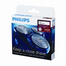 Skärhuvud Philips HQ9/50