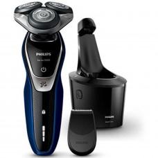 Philips S5572CC