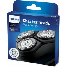 Skärhuvud Philips SH30/50