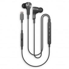 Hörlurar In-Ear Pioneer Rayz Plus Graphite