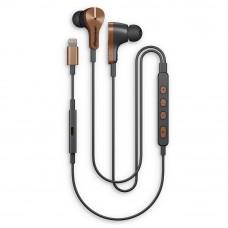Hörlurar In-Ear Pioneer Rayz Plus Bronze