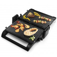 Multigrill Princess 112536