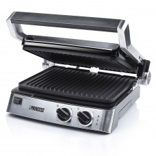 Multigrill Princess 117300