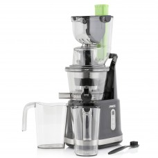Princess Slow Juicer 200W XXL 202045