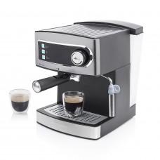 Espressomaskin Princess 249407