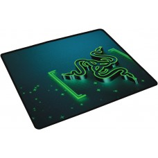 Razer Goliathus Gravity Small