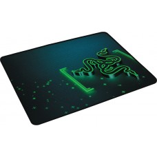 Razer Goliathus Gravity Medium