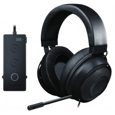 Gamingheadset Razer Kraken Tournament Black Edition