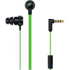 Gamingheadset In-Ear Razer Hammerhead V2
