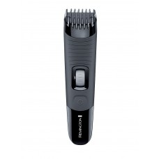 Skäggtrimmer Remington Beard Boss Pro MB4130