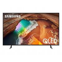 """TV 55"""" 4K Ultra HD Smart Samsung QE55Q60RAT"""
